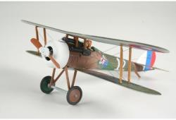 Revell Nieuport N.28 C-1 1/72 4189
