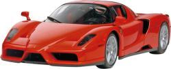 Revell Ferrari Enzo 1/24 7309