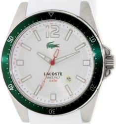 LACOSTE 2010664