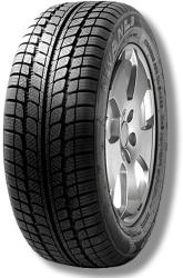 Wanli Snow-Grip XL 235/65 R17 108V