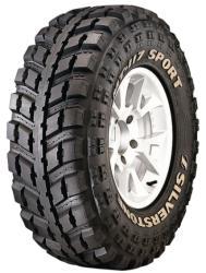 Silverstone MT117 Sport 285/75 R16 116Q