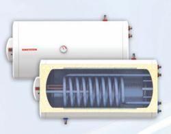 SUNSYSTEM BB-H/S1M-100