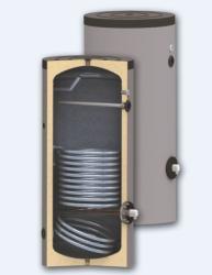 SUNSYSTEM SN-750