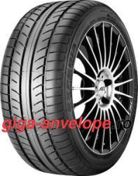 Bridgestone Expedia S-01 285/40 ZR17 100Y