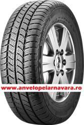 Continental VancoWinter 2 215/65 R15C 104/102T