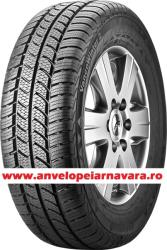 Continental VancoWinter 2 215/65 R15C 104/102T
