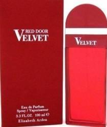 Elizabeth Arden Red Door Velvet EDP 100ml