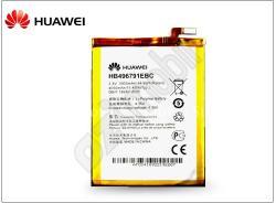 Huawei Li-polymer 3900 mAh HB496791EBC
