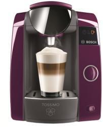 Bosch TAS4301 Tassimo