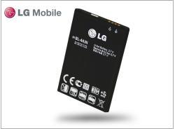 LG Li-ion 1540 mAh BL-44JN