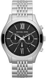 Michael Kors MK8305