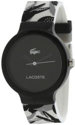 LACOSTE 2020059