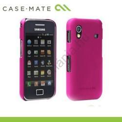 Case-Mate CM014693