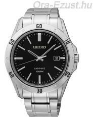 Seiko Cristal Safir 100M SGEG55