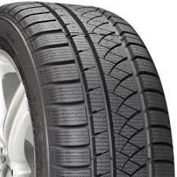 GT Radial Champiro WinterPro HP XL 235/50 R18 101V