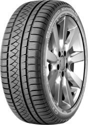 GT Radial Champiro WinterPro HP XL 235/60 R18 107H