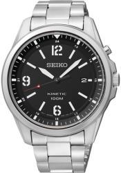 Seiko Kinetic SKA611