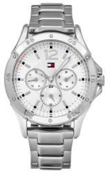 Tommy Hilfiger TH1781304
