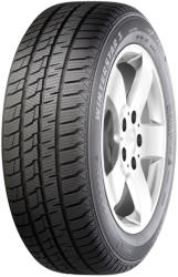 Point S Winterstar 3 205/55 R16 91T