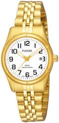 Pulsar PH7336X1