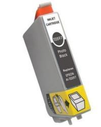Compatible Epson T0597
