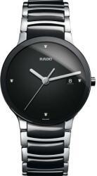 Rado Centrix R30 934 71 2