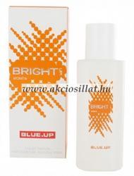 Blue.Up Bright Up Women EDP 100ml