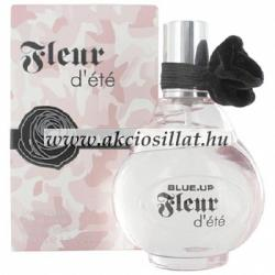 Blue.Up Fleur d'été EDP 100ml