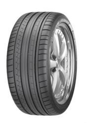 Dunlop SP SPORT MAXX GT DSST XL 275/40 R20 106W