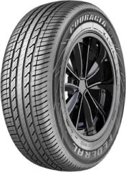 Federal Couragia XUV XL 235/55 R18 104V