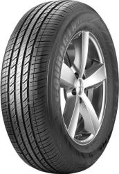 Federal Couragia XUV 275/70 R16 114H