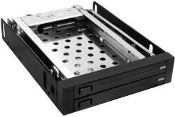 RaidSonic ICY BOX IB-2226StS
