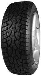 Fortuna Winter Challenger 205/65 R16C 107R