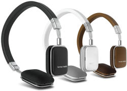 Harman/Kardon Soho BT