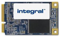 Integral 128GB mSATA3 MLC INSSD128GMSA6M