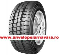 Infinity INF-200 XL 235/65 R17 108H