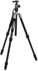 Rollei Fotopro C5i (R208)
