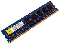 Elixir 4GB DDR3 1600MHz M2F4G64CB88B7N-DI