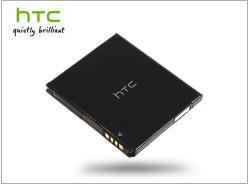 HTC Li-Ion 1230 mAh BA S470