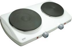 Sencor SCP 2250WH