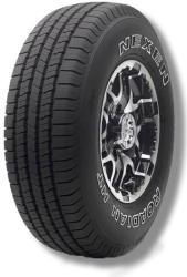 Nexen Roadian HT 245/65 R17 107S