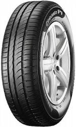 Pirelli Cinturato P1 Verde EcoImpact 195/55 R15 85H