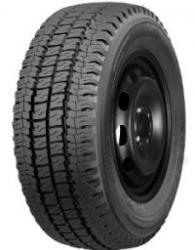 Riken Cargo 235/65 R16C 115/113R