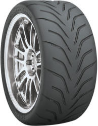 Toyo Proxes R888 225/50 R14 89V