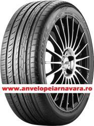 Toyo Proxes C1S XL 275/30 R20 97W