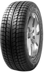 Wanli Snow-Grip XL 255/50 R19 107V