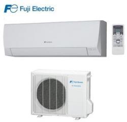 Fuji Electric RSG-12LLCA / ROG-12LLCA