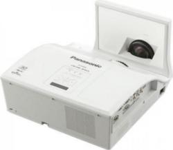 Panasonic PT-CX300