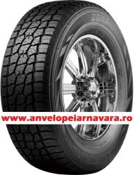 Zeta Toledo 245/75 R16 109S