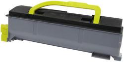 Utángyártott Kyocera TK-570Y Yellow (1T02HGAEU0)